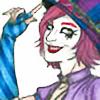 itskandosii's avatar