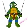 itskate213's avatar