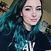 ItsKaylaErin's avatar