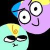 ItsKeebi's avatar