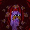 itskiddouvu's avatar