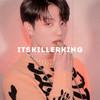 ItsKillerking's avatar