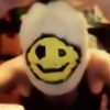 ItsKindaFunny's avatar