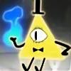 ItsKinny's avatar