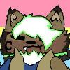 ItsKitsuneWolf's avatar