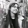 ItsKlarabella's avatar