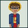 itsklicken's avatar