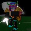 itsL0L's avatar