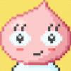 itsladyli's avatar