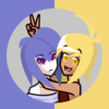 Itsleo20's avatar