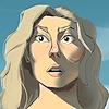 ItsLeodraws's avatar