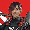 itsleotta's avatar
