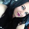 ItsLexybelle's avatar