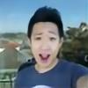 itsLiamBro's avatar