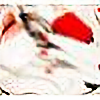 itslily2u's avatar