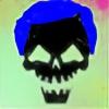 ItsLittleDrewii's avatar