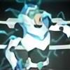 itslolo's avatar