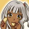 itsLotanna's avatar