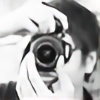 itslouiefaundo's avatar