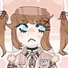 ItsMaddyyOwO's avatar