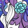 ItsMalicious's avatar