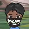 ItsMapleMan's avatar
