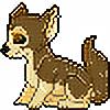 itsmar's avatar