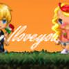 itsmaricruuz's avatar