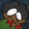 itsmarvino's avatar