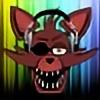 ItsMatthew's avatar