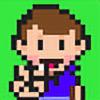 ItsMattyDA's avatar