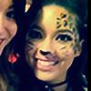 ItsMayra's avatar
