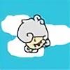 itsme210's avatar