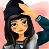 itsmeagain1004's avatar