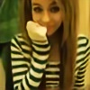 itsmealyssarochester's avatar