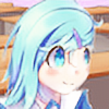 ItsmeBrizy's avatar