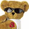 itsmecoolie's avatar