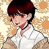 ItsMeJoisu's avatar