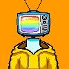 ItsMeLED's avatar
