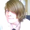ItSmellsFoxy's avatar