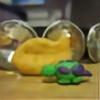 Itsmellsofdoughnuts's avatar