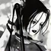 ItsmeMelB's avatar