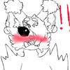 ItsMeMoka's avatar