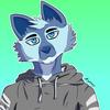 ItsMeNightzy's avatar