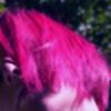 itsmew's avatar