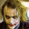 ItsMeYaniv's avatar