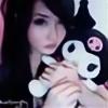 itsmezcexze's avatar