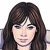 itsmgC's avatar