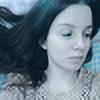 itsMillzie's avatar