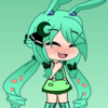 ItsMintyChu's avatar